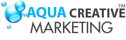 Aqua Creative Marketing